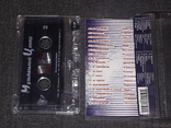 Аудиокассета - Блатная планета, фото №5