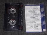 Аудиокассета - Блатная игрушка 2, фото №5