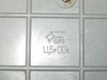 Органайзер пластмассовый на 20ячеек, фото №6