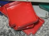 Органайзер пластмассовый на 20ячеек, фото №10