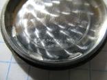 Wakmann watch Co  Shock Protected Часы Швейцария, фото №12