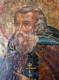 Макарий Желтоводский и Унженский, фото №12