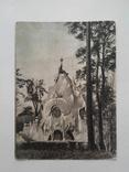 Всесоюзная сельскохозяйственная выставка. ИЗОГИЗ 1954 г., фото №13