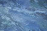 """Картина """"Вольная птица"""" 2014 г.  Художник Варваров А., фото №7"""