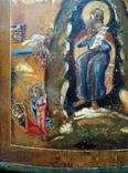 Пророк Илья, фото №4
