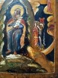 Пророк Илья, фото №5