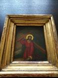 Иисус идет на голгофу, фото №3