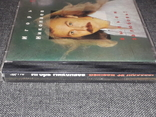 CD диск - Игорь Николаев, фото №3