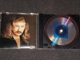 CD диск - Игорь Николаев, фото №5