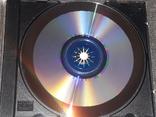 CD диск - Игорь Николаев, фото №6