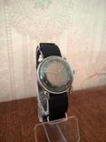 Часы Olma, фото №3