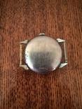 Часы Olma, фото №5