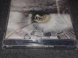 CD диск - 7 Б, фото №3