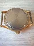 Часы Восток, фото №4