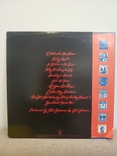 "Vinyl. Rock. ""Kenny Loggins – Celebrate Me Home"" with OBI, INSERT, фото №3"