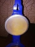 Керосиновая лампа, фото №8