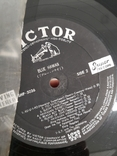 "Vinyl. Rock and Roll. ""Elvis Presley – Blue Hawaii"", фото №4"