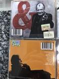 Joe Cocker лот 6 cd дисков, фото №3