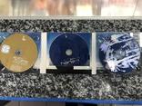 CD Sarah Brightman, фото №4
