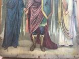 Собор святых семи Архангелов, фото №6