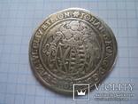 Кипер 60 грошен 1623 Саксония, фото №9