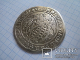 Кипер 60 грошен 1623 Саксония, фото №10