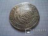 Кипер 60 грошен 1623 Саксония, фото №11