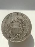 Любек  (Немецкие штаты) 48 шиллингов, фото №4