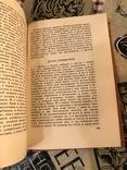 Избранные Сказки 1000 и 1 ночь 1936г, фото №12
