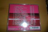 Диск CD сд BALL ROOM dance collection / Cha-cha-cha, фото №4