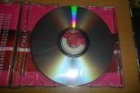 Диск CD сд BALL ROOM dance collection / Cha-cha-cha, фото №9