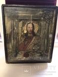 Ікона Спас, фото №3