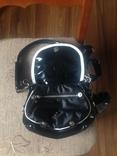 Новая сумочка солидного бренда GEORGE GINA & LUCY, фото №6