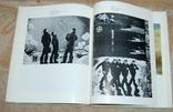 Альбом репродукций  картин на военную тему, фото №9