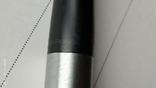 Шариковая ручка Паркер, PARKER., фото №5