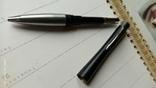 Шариковая ручка Паркер, PARKER., фото №6