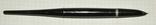 Ручка чернильная из набора, фото №2