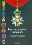 Награды Франции, фото №2