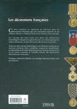 Награды Франции, фото №3