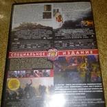 DVD подборка фильмов и документалки на военную тематику, фото №9