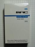 Сигареты MAC EXTRA FILTER