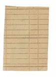 Киев 1933 фрагмент документа о прописке с двумя марками по 1 рублю прописочного сбора, фото №3