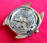 Часы Слава АУ. Рабочие (1), фото №12