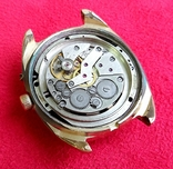 Часы Слава АУ. Рабочие (1), фото №13