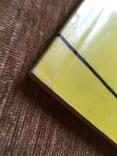 Таможенный кодекс, фото №4