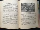 1958 Библиотека повара. Мясные блюда. Рецепты, фото №7