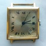 Женские Часы. Слава.AU 10, фото №3