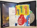 UNLIMITED SAGA (PS2, NTSC-J), фото №4