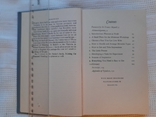 John Ryder. Printing for pleasure. London 1957.Печать для удовольствия., фото №5