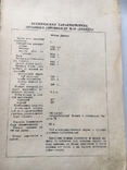 Каталог запасных частей автомобиля М 20 Победа, фото №3